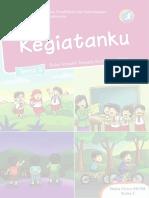 1_TEMATIK_TEMA 3_BUKU_SISWA.pdf