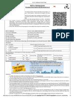 IRCTC Ltd,Booked Ticket Printing.pdf....RAJKOt