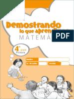 cuadernillo_salida1_matematica_4to_grado.pdf