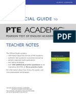 The-Official-Guide-PTE-Academic.pdf