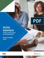 2-Guia Rapida Fiscales