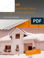 1Hf_Assainissement_energetique.pdf