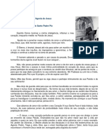 A Agonia de Jesus - Padre Pio.pdf