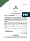 HGC204 Regl Tehnic Produse de Cofetărie