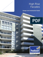HELIT015_Oct15_High_Rise_Facades_DIGuide-2.pdf