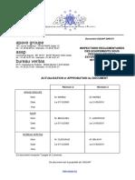 SDRE.pdf