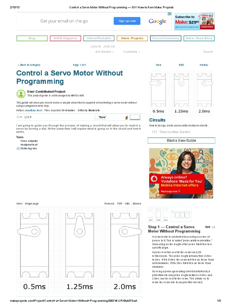 Colorful Make Circuit Online Gallery - Electrical Circuit Diagram ...