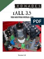 IALL3.5-V1.2