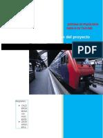 PMOInformatica Plantilla Acta de Proyecto Avance1 1