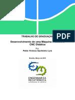 Fresadora CNC Didática.pdf