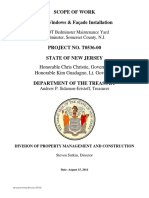 T0536-00 New Windows  Facade Installation NJDOT Bedminster Final.pdf