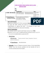 AFNS2906.pdf