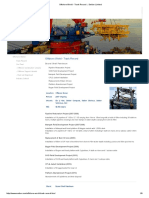 Offshore World - Track Record __ Swiber Limited