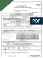 Pan Cr Form Nsdl e Gov 01.06.16