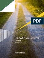 IFRSBasics_BB2435_November2012.pdf