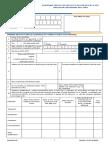 Personal Data Format- Rec Process 2017 - Officer