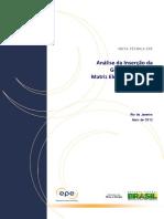 NT_EnergiaSolar_2012[1].pdf