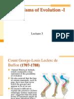 Lect 3-4.pdf