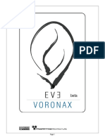 132905 Eve Voronax Tutor Beta
