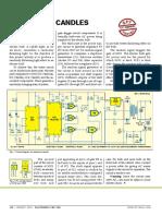 Electronic Candles.pdf