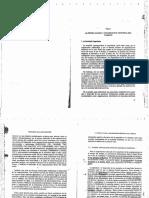 Fundamentos Históricos de La Psicología Organizacional