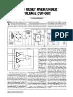 Auto Reset Over-under.pdf