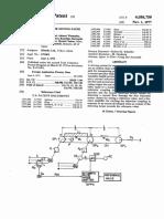 US411992939988.pdf