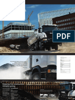 brochure-scania-construction.pdf