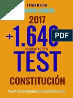 LTC1-MUESTRA LIBRO TEST CONSTITUCIÓN ESPAÑOLA-min.pdf