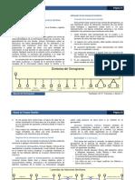 Manual Del Participante Bases de Terapia Familiar 2017 (41-43)