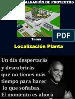 semana 07 proyectos.pdf