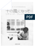 Richard Clayderman - A Thousand Winds.pdf