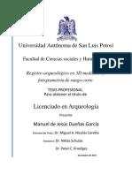 Registro_arqueologico_en_3D_mediante_la.pdf
