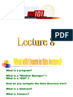 lect08.ppt