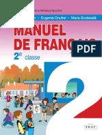 II_Limba franceza.pdf