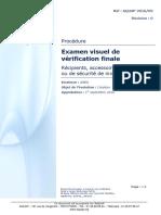 VIS.pdf