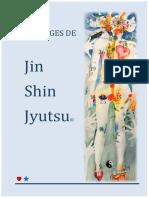 01 IMAGENES DE JIN SHIN JYUTSU sin firma.pdf
