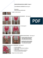01 FUNCIONES ESPECIALES DEL CUERPO  Texto II.pdf