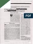 LA INTUICION EN EL NEGOCIO.pdf