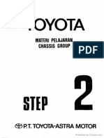 Toyota-Step-2-Materi-Chassis-Group pdf
