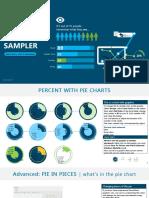 Smart Graphics Sampler