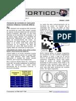 2009 MAR - Corriente en Vacio motores AC 3 fases.pdf