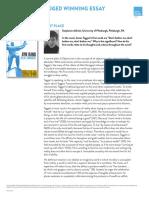 2014_Atlas_Winning_Essay.pdf