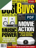 Best.buys.Audio.and.AV.truePDF Issue.2.2017