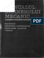 15.Manualul Inginerului Mecanic Volum2