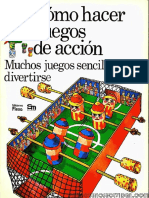 Como hacer juegos de accion - Anne Civardi.pdf