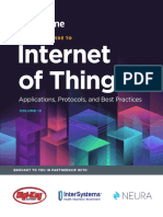 5335165 Dzone Guidetoiot Volumeiv