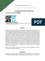 EJ1102721.pdf