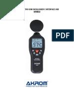 KR853 - Manual de Instruções.pdf