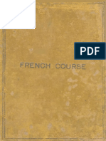 Junior French Course.pdf